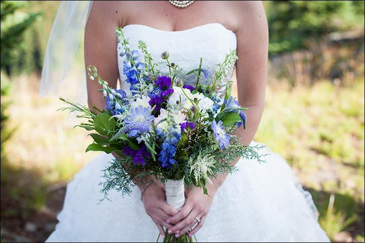 Image result for wildflower bouquet | Bouquets | Pinterest