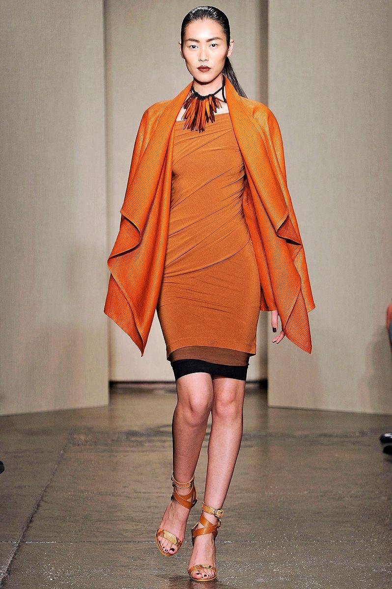 donna karan nyc pret pinterest donna karan clothing and fashion. Black Bedroom Furniture Sets. Home Design Ideas