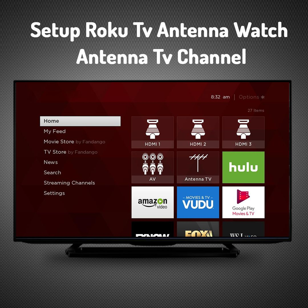 Now, You Can Able To Watch Your Favorite Cable Channels On