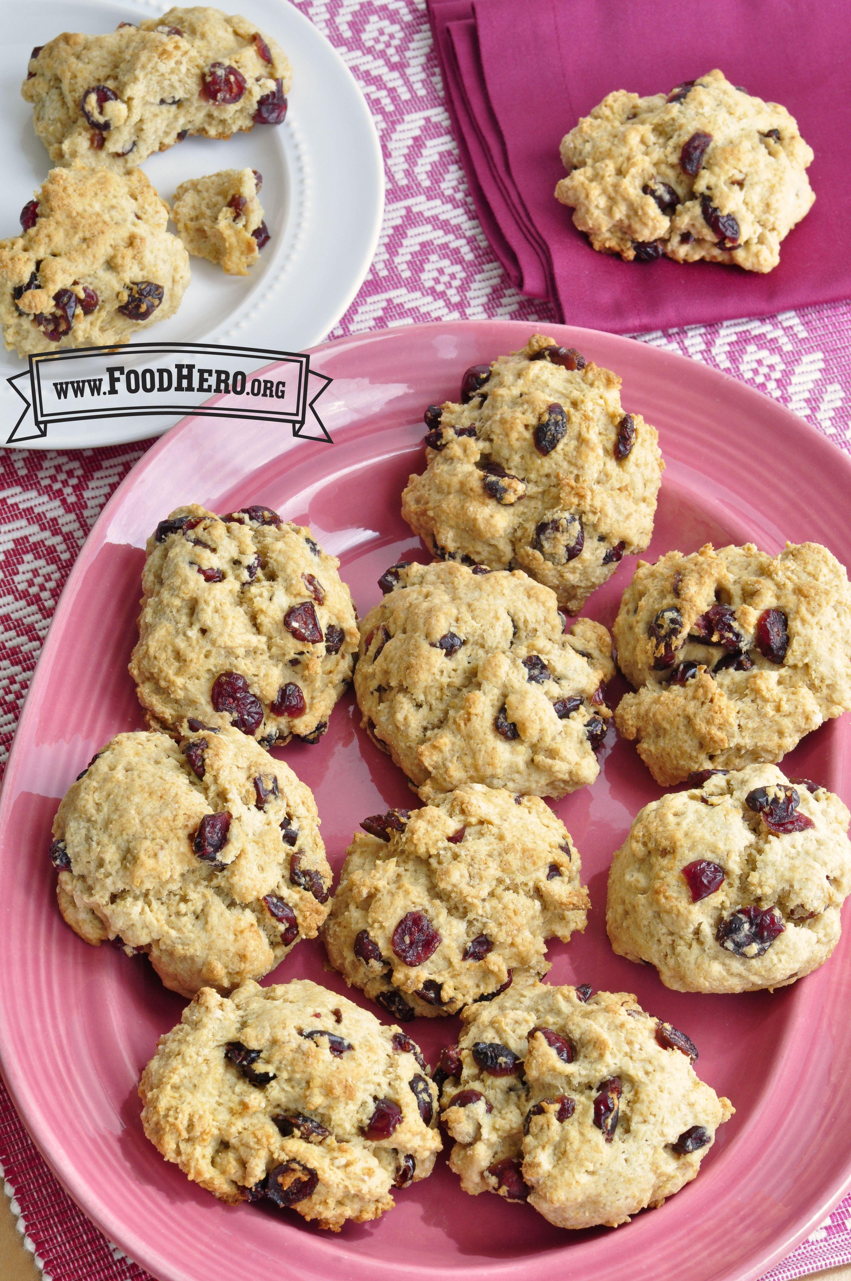 Buttermilk Scones Recipe Sour Milk Recipes Milk Recipes Milk Recipes Dinner