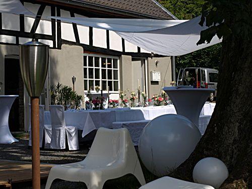 Heiraten Hochzeit Koln Hochzeit Bonn Hochzeit Location Koln Hochzeitslocation Hochzeit Location Veranstaltungsraum Hochzeit