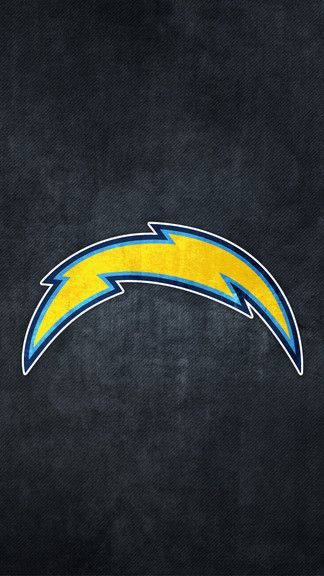 Nfl San Diego Chargers 5 Iphone 6 Wallpaper San Diego Chargers Wallpaper San Diego Chargers Chargers Football