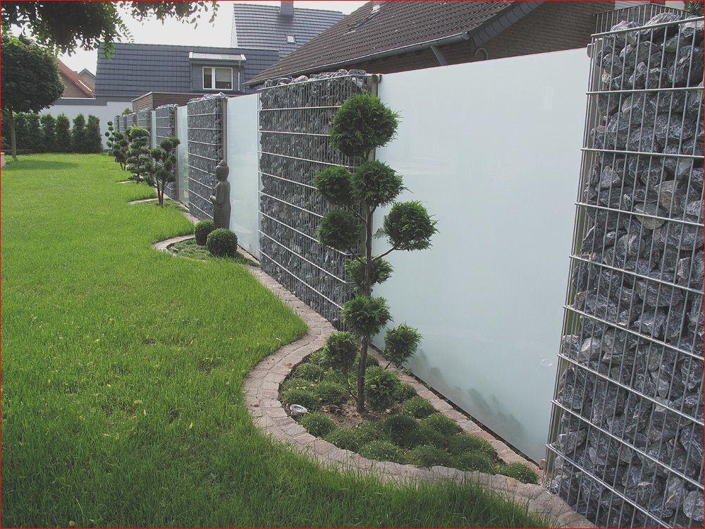 Pin von Anja auf garten Sichtschutzzaun garten, Garten