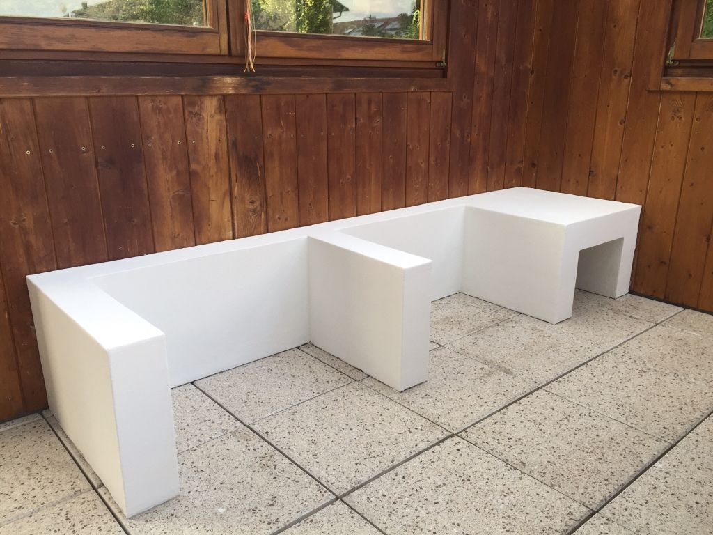 die besten 25 haus selber bauen ytong ideen auf pinterest selber bauen mit ytong k che. Black Bedroom Furniture Sets. Home Design Ideas
