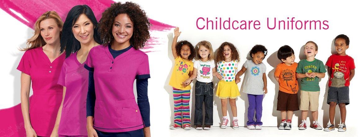 Nursery Uniforms Online At Www