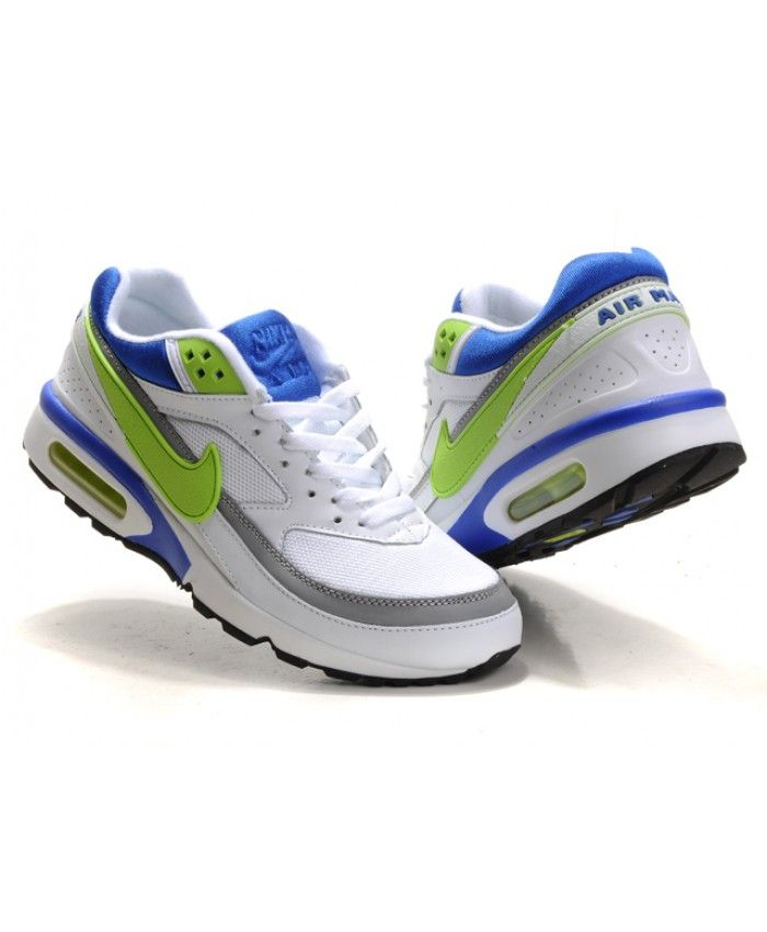 nike air max mens bw