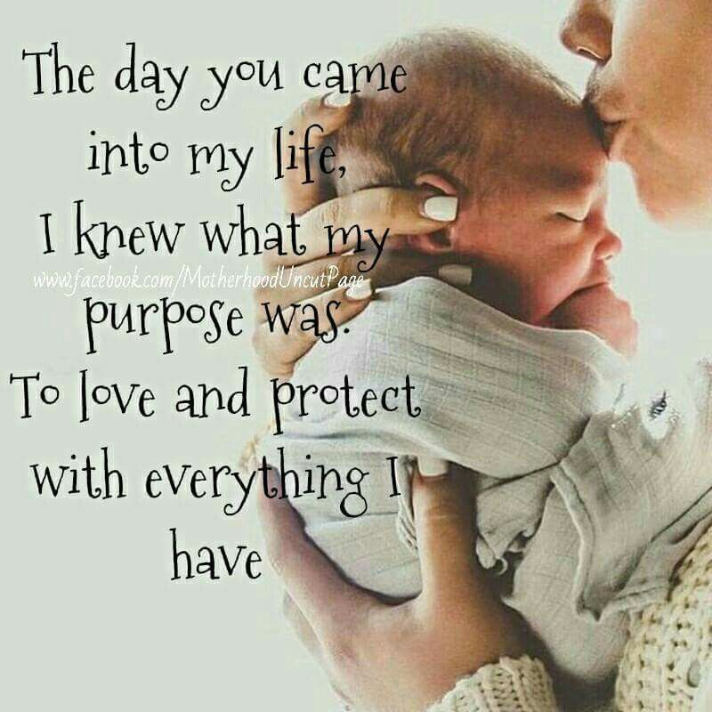I Love My 2Beautiful Daughters &My Handsome Son!!!They Mean the