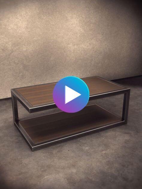 13 idées fabuleuses de meubles de télévision à décor industriel  13 idées fabuleuses de meubles de télévision à décor industriel  #decor #fabuleuses #idees #industriel #Meubles #television #décordesalledebain #idéesdéco