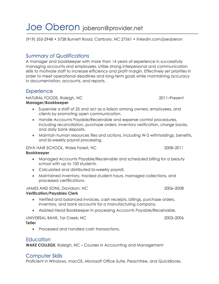 Resume Template Lg Professional Resume Writing Service Interpersonal Communication Skills Resume Writing Services