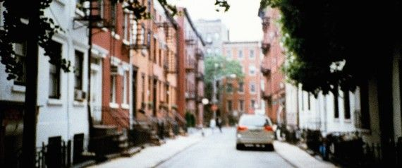 12 Streets You Need To Know About In New York City