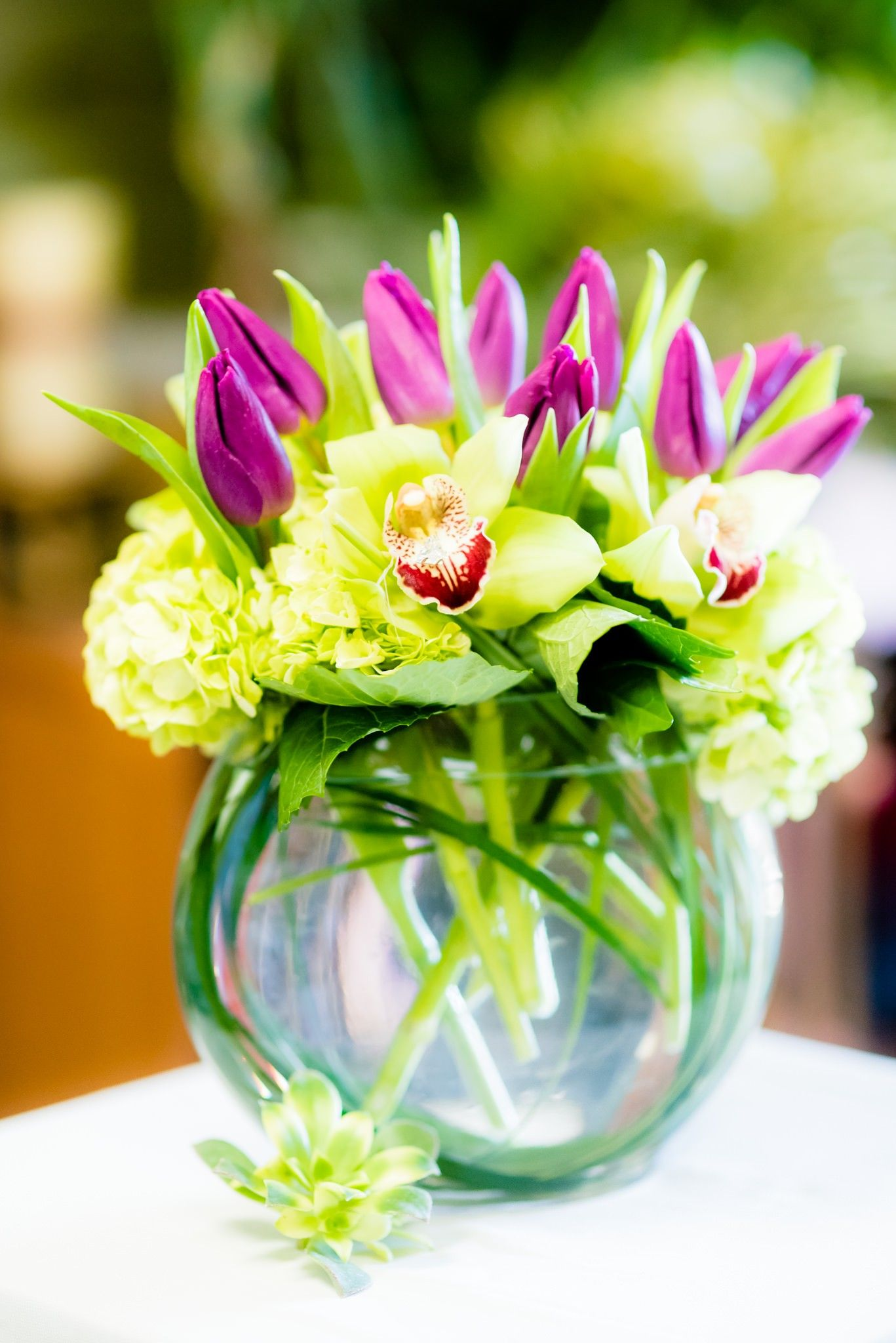 Love And Romance Flower Delivery In Torrance Andes Florist
