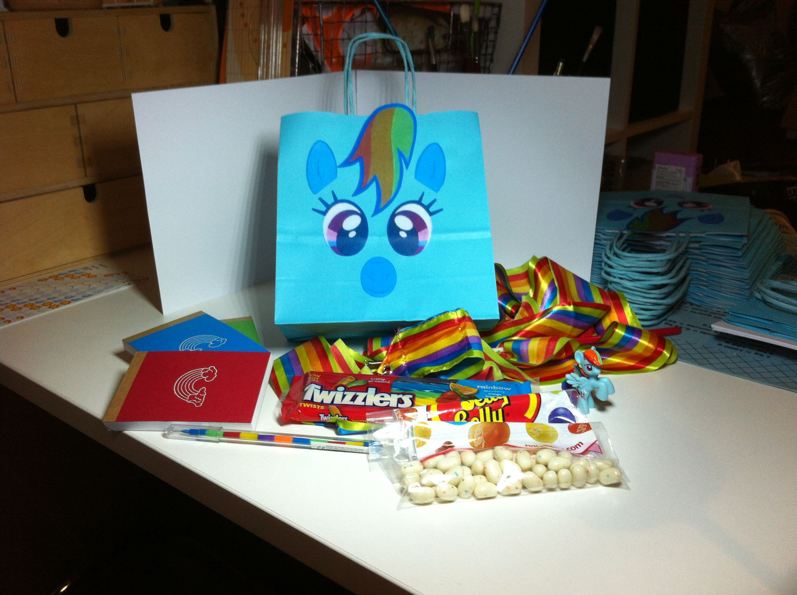 43 best birthday party ideas images on pinterest birthday party