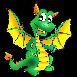 dragon clipart cartoon cerca amb google pinterest rh za pinterest com free dragon clipart download free dragon clipart images