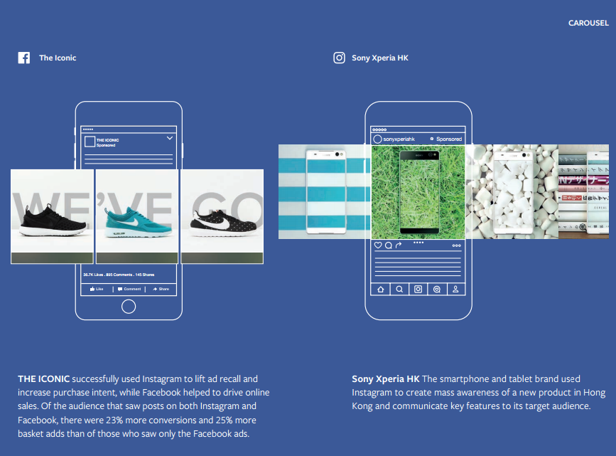 Facebook Releases New Handbook and Tools to Help Brands Maximize International Opportunities | Social Media Today