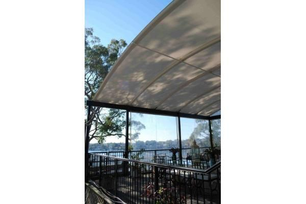 Outrigger Awnings Batten Awnings Awning Batten Fabric Structure