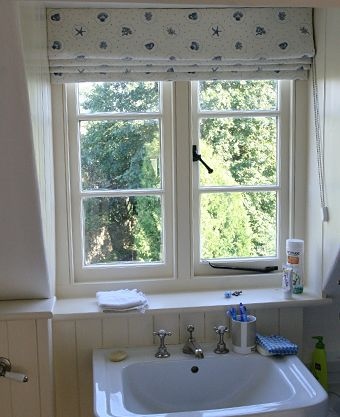 Curtain Solutions For Dormer Windows Google Search
