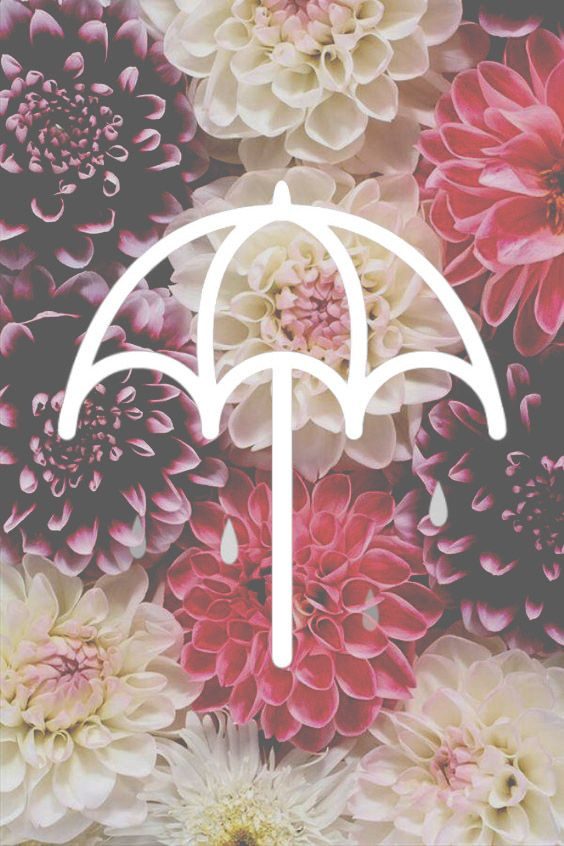 BMTH Thats The Spirit