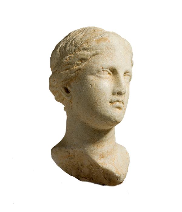 Marble Sculpture Png Transparent Google Search