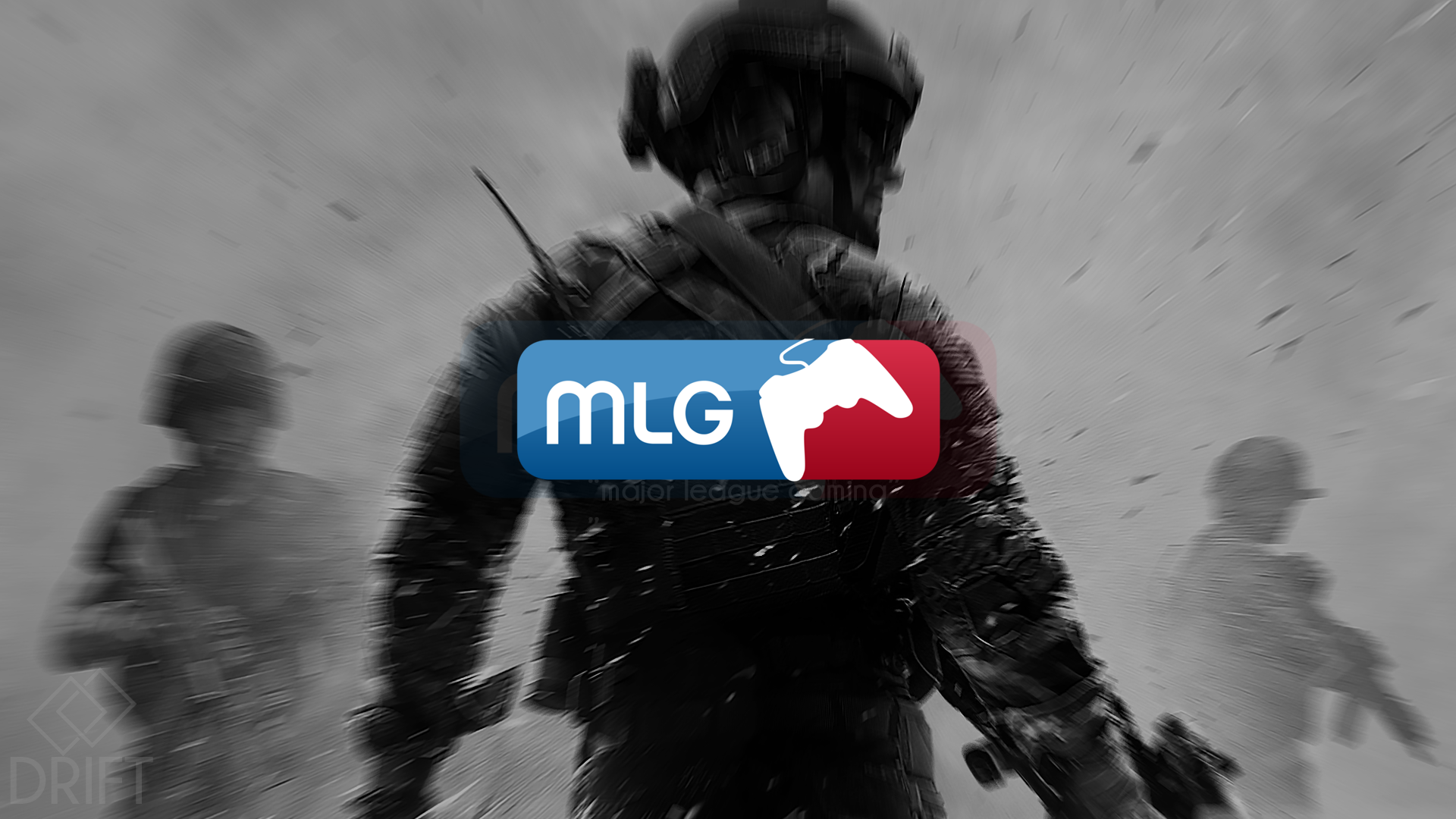 Mlg Backgrounds Free Download Mlg Background Backgrounds Free Wallpaper