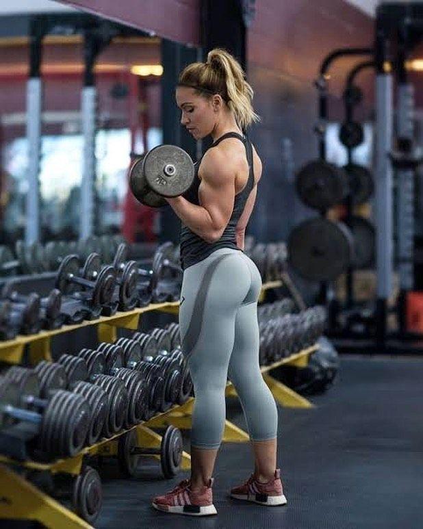 Détails sur Veste Haut Sport Femmes Fitness Manches Longue Respirant Yoga Gym Course Jogging