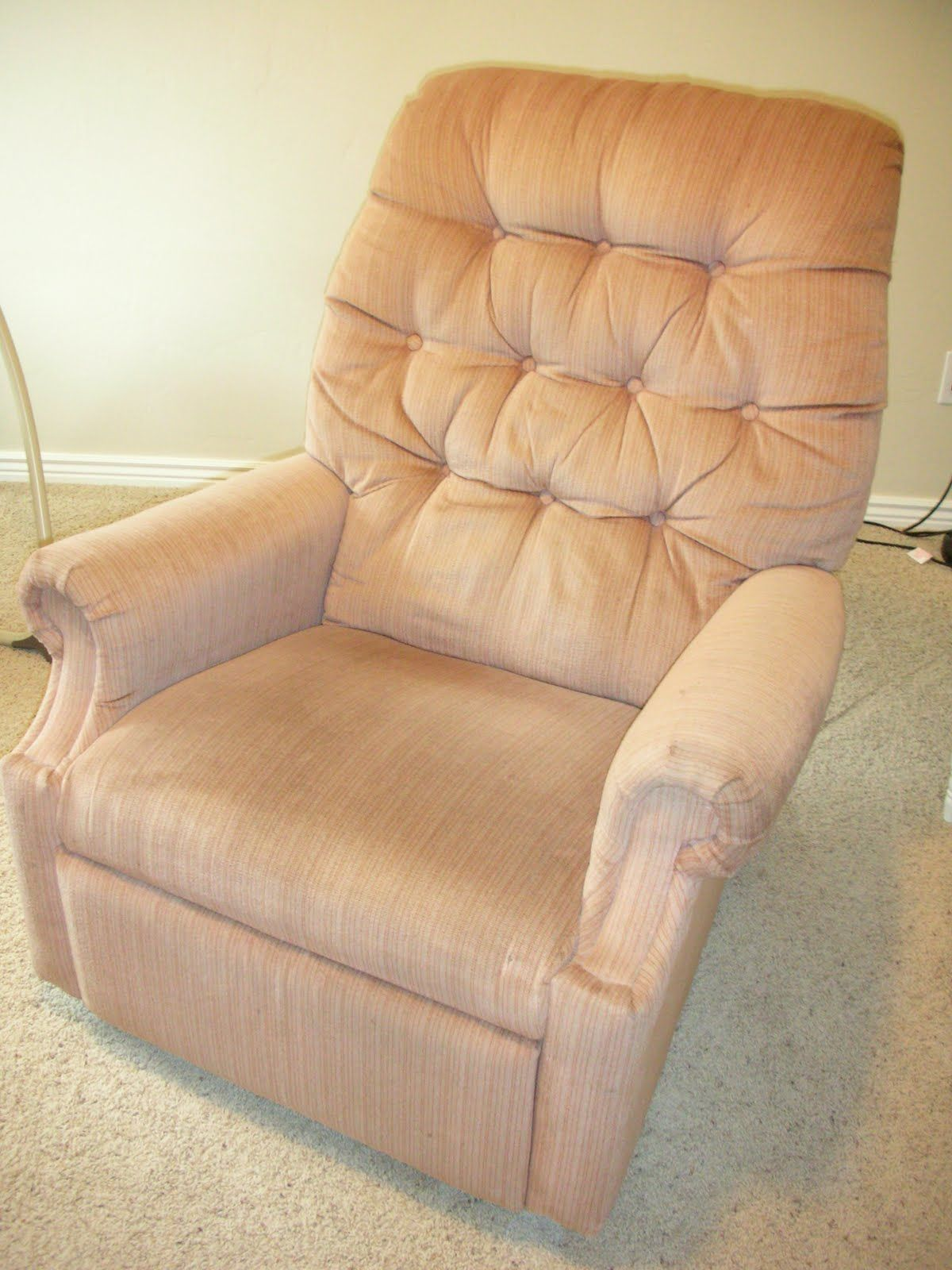 Lazy Boy Design A Room: Captivating Lazyboy Recliners For Living Room Decorating