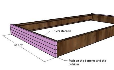 Porch Swing Bed Instructions Daybed Frames On Daybed Swing Hanging Outdoor Daybed Plans From Fri Outdoor Hanging Bed Outdoor Daybed Diy Platform Bed Frame