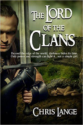 The Lord Of The Clans - Kindle edition by Chris Lange. Romance Kindle eBooks @ Amazon.com.