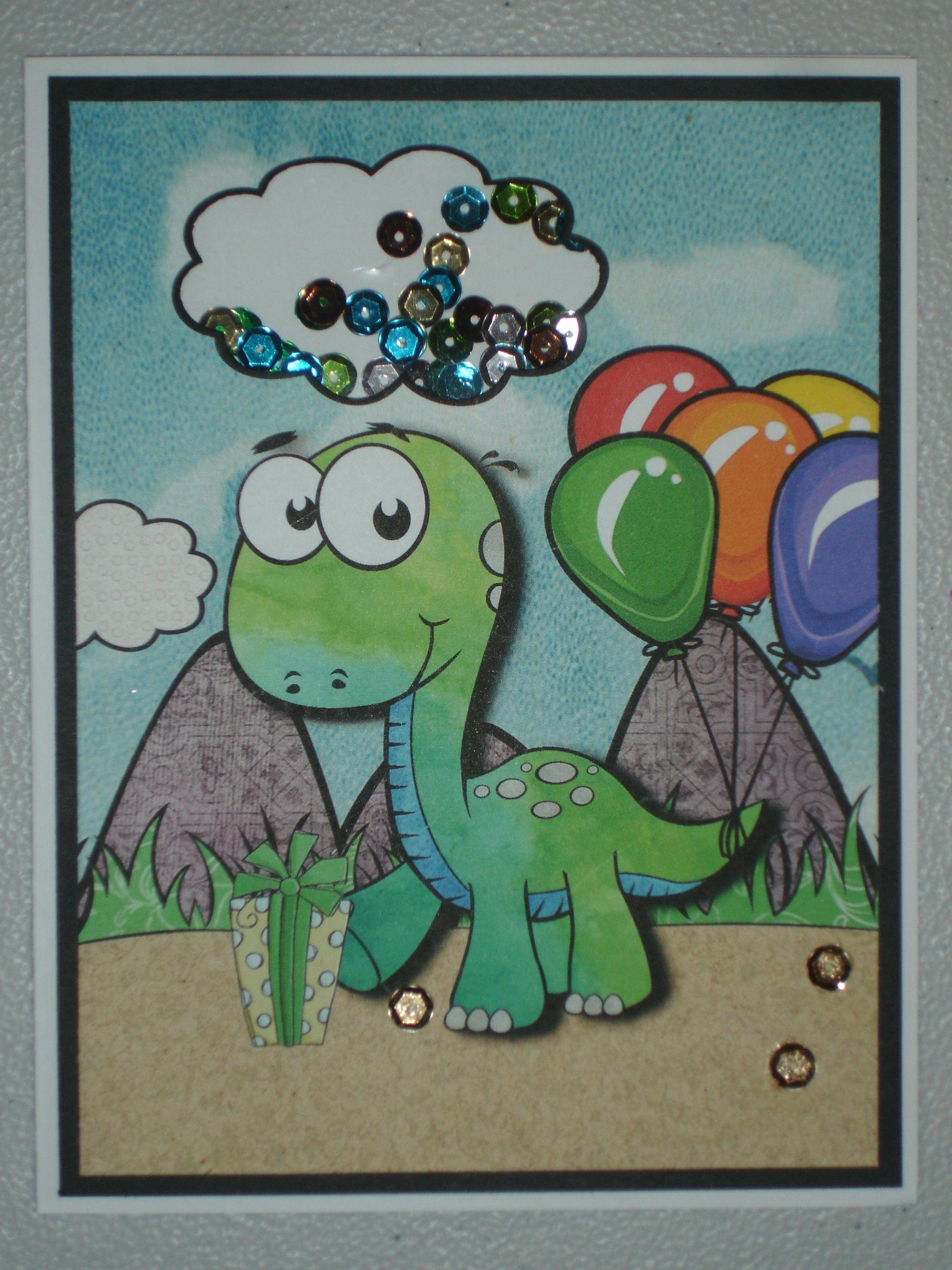 Dino birthday dino birthday birthday cards cards