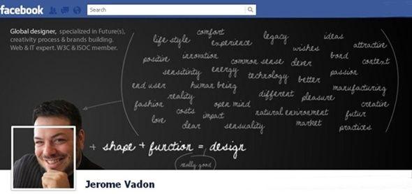 http://www.fansbuy.org/100-inspirational-best-facebook-timeline-design-ideas/ - 100 Best Facebook Timeline Covers & Designs
