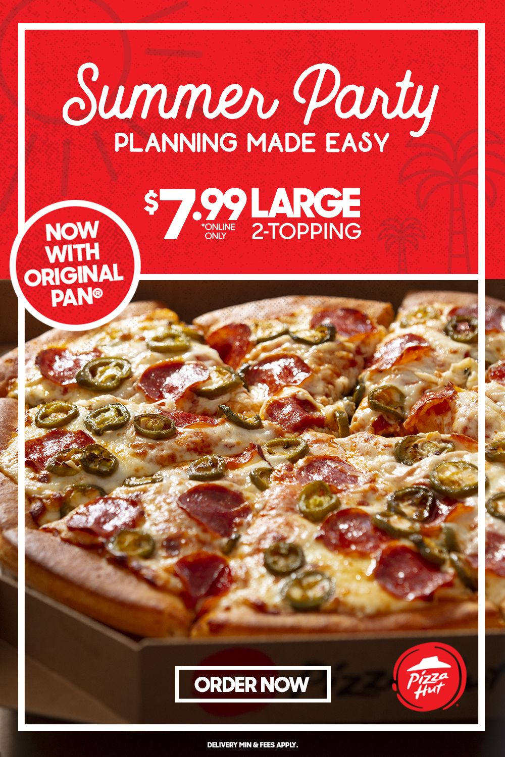 8a9ec54a1f283d5c28f5478401ac4ecc - Pizza Hut Com Online Application