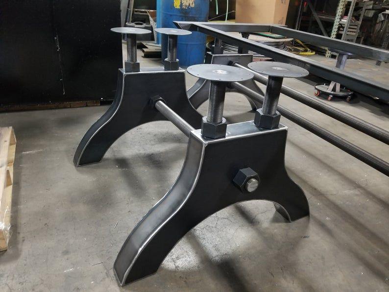 Pepetools Precision Engineered Professional Equipment