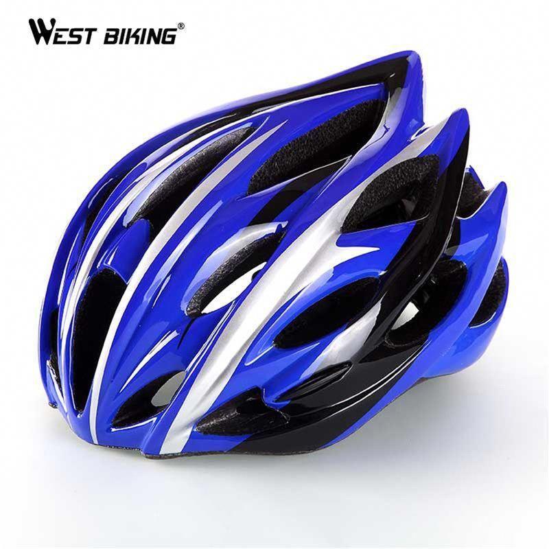 Best Bicycle Helmet For Youth Women Men Adult Lightweight Head