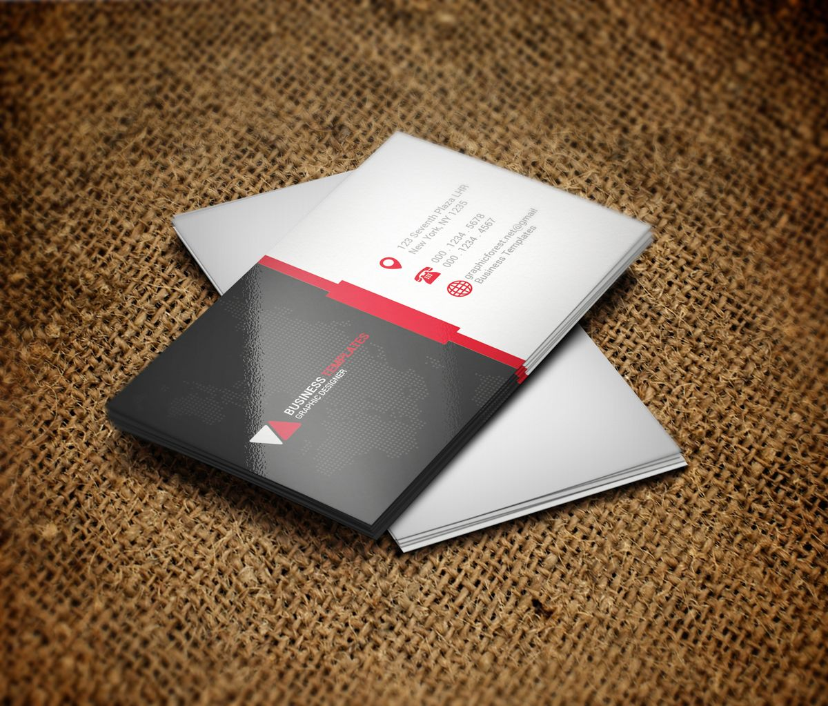 Simple business card psd template you can download simple business simple business card psd template you can download simple business card psd template we have alramifo Images