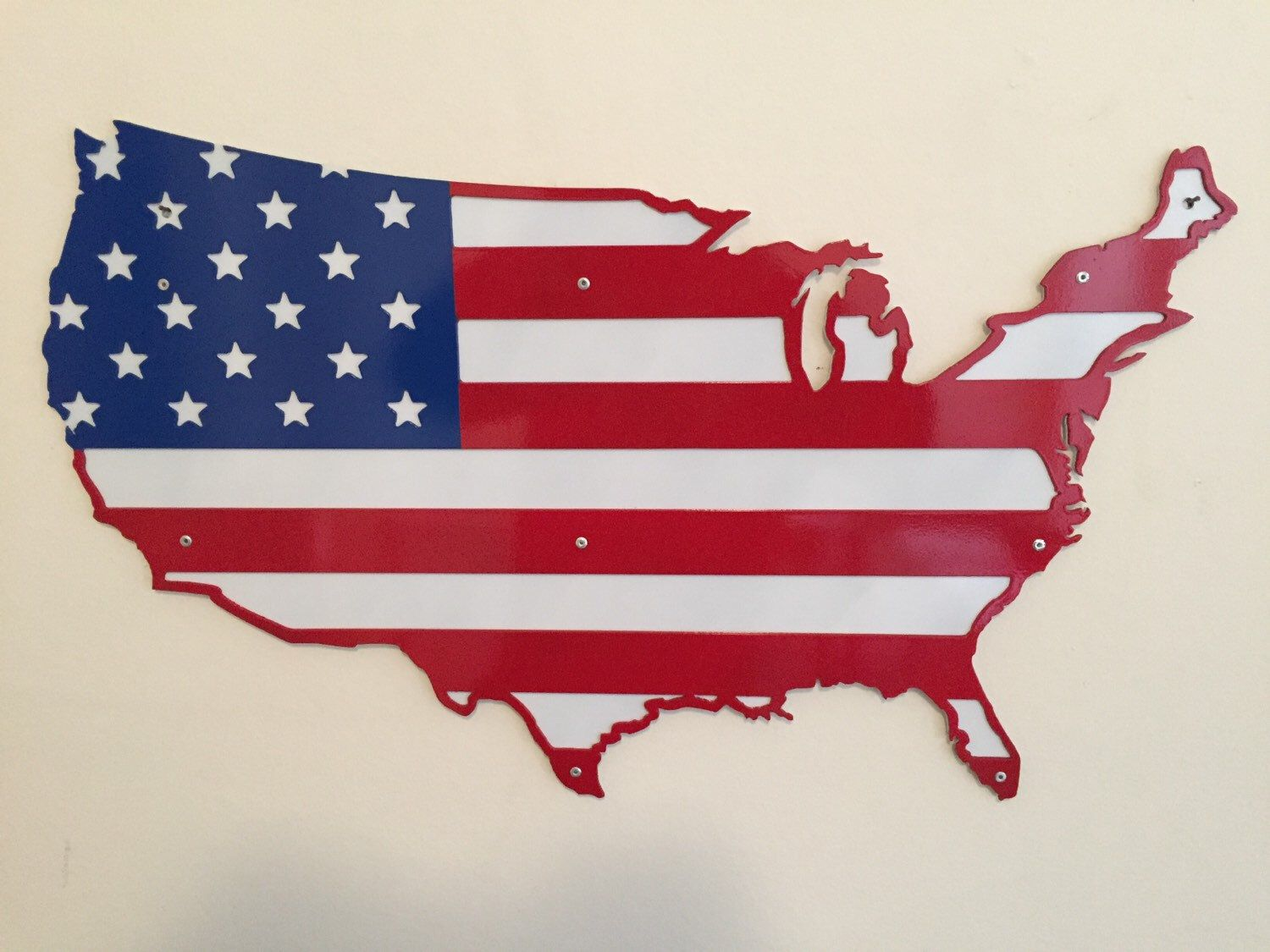 A personal favorite from my Etsy shop https://www.etsy.com/listing/264792026/american-flag-united-states