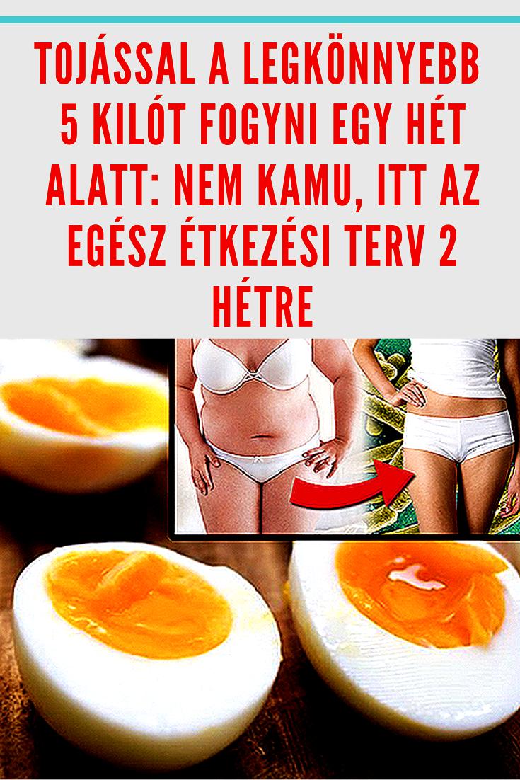 női fogyókúrás étkezések