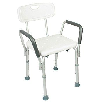 Corner Shower Chairs For Elderly Handicap Shower Chair Shower Chair For Disabled Person Bath Transfer C Shower Chair Bath Chair For Elderly Benches For Sale