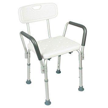 corner shower chairs for elderly, handicap shower chair, shower