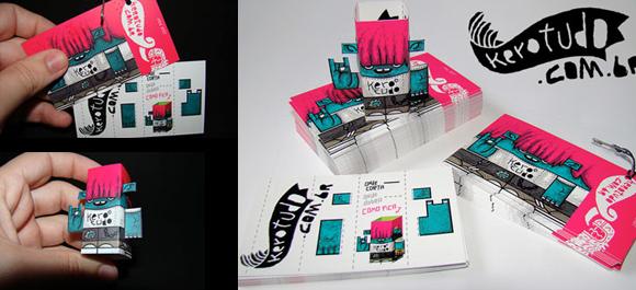 Business Card Design Ideas Tag Toy Design Business Card Design