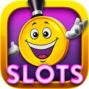 All Slots Casino Registration