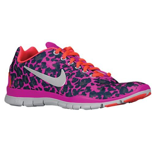 online store cf90e b2c77 Nike Free TR 3 Printed   Home   Back to Search Results   Nike Free TR Fit 3  Print - Women s