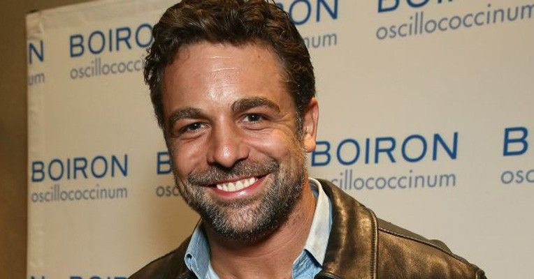 chris mckenna writer