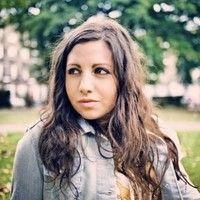 Pioneer & TJ ft Dana McKeon - Circles EP by soturecordings on SoundCloud