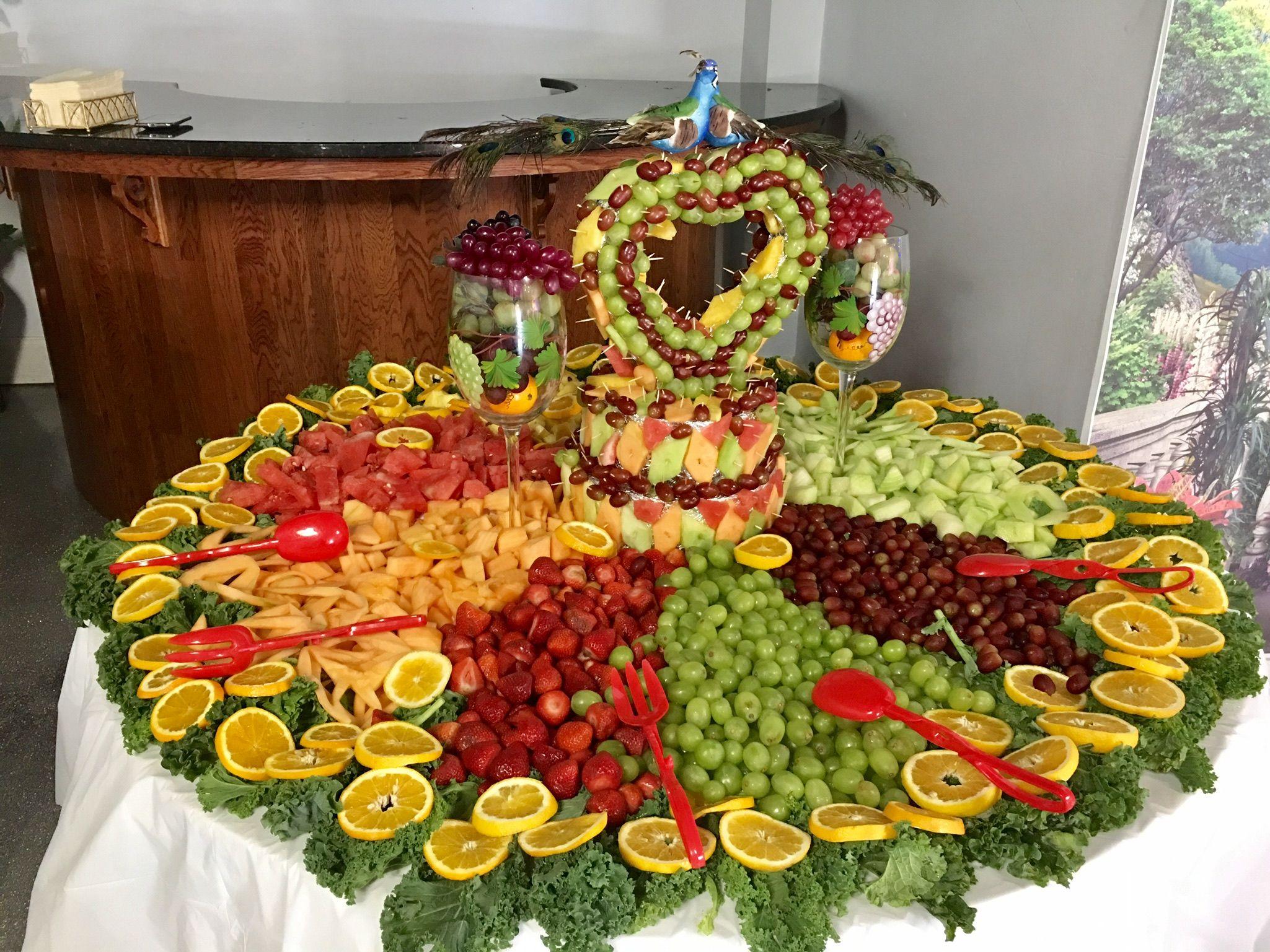 Pin By Meg Osakue On Edible Fruit Arrangement