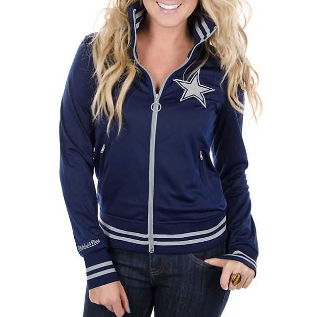 Cheap The Official Shop of the Dallas Cowboys helps you look cool while  free shipping GXWbj3oU