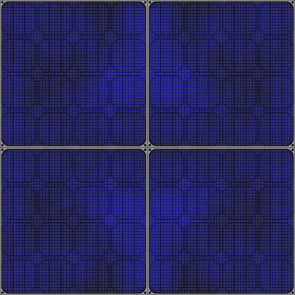 Solar Panel Texture Google Da Ara Texture Solar