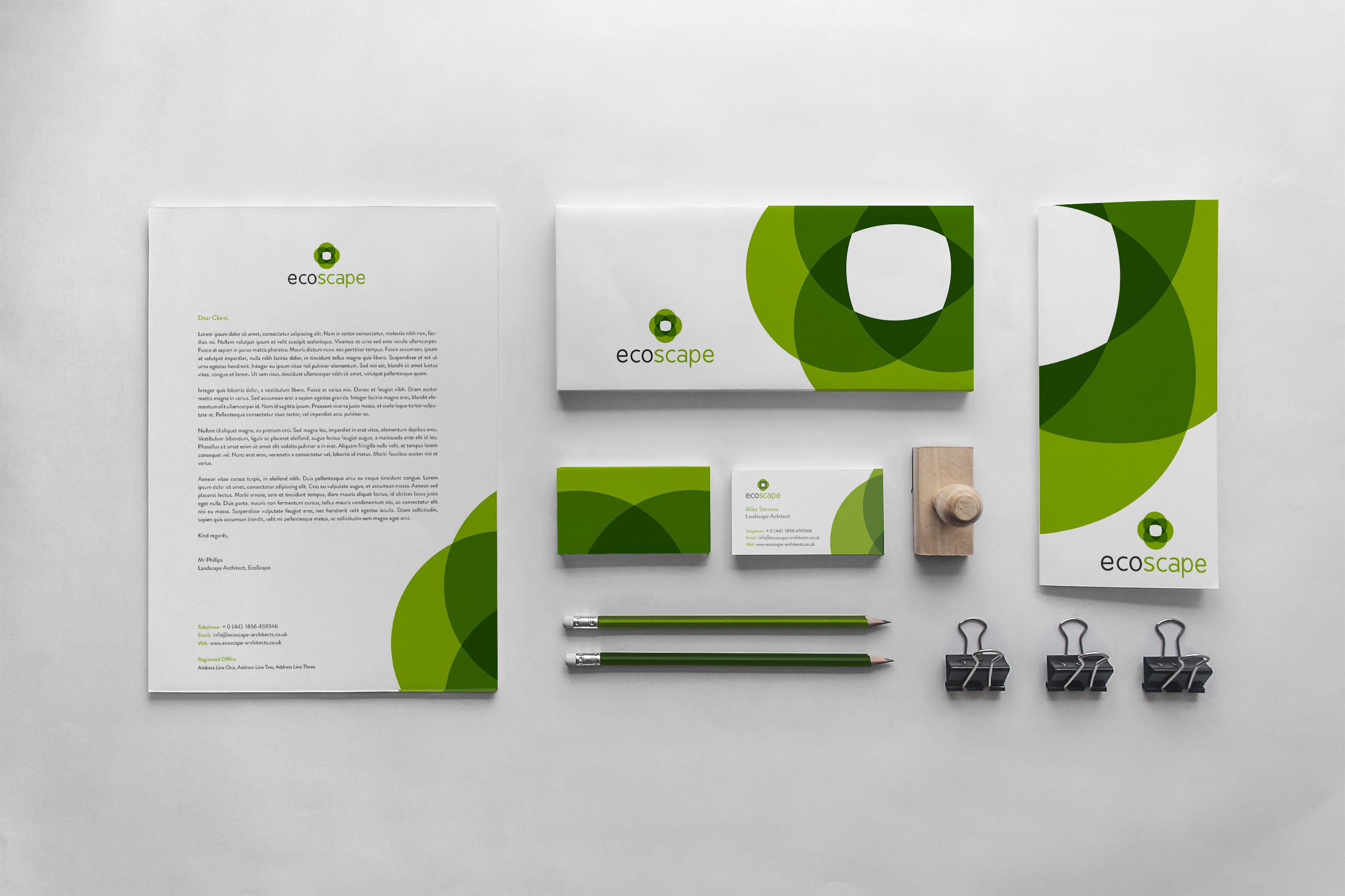 brand identity package google search branding pinterest