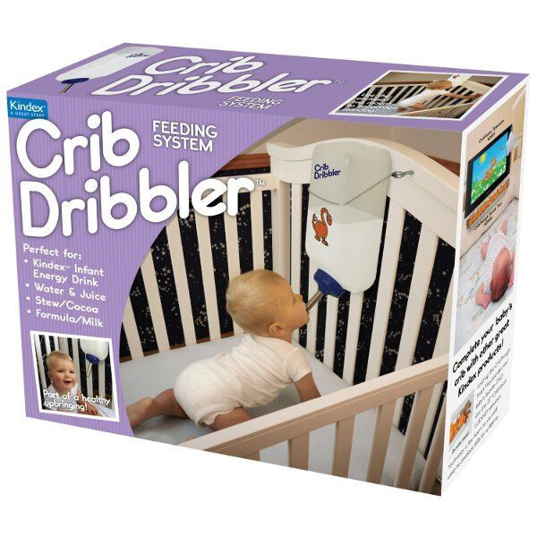 All your baby feeding problems are solved!