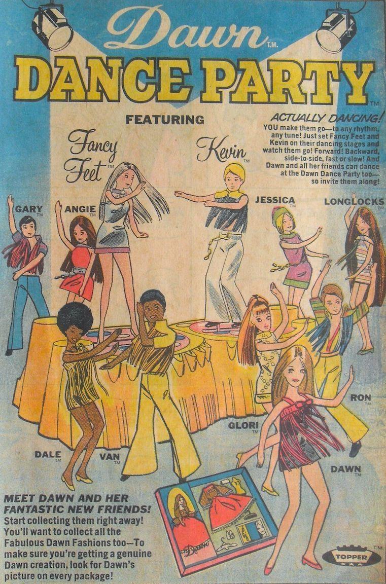 http://4.bp.blogspot.com/-dkPJmgT9yHQ/TxRyUDZh5gI/AAAAAAAAIck/Xc5lAAT1mC4/s1600/1969+DAWN+DANCE+PARTY+DOLLS+Vintage+Comic+Book+Advertisement.JPG