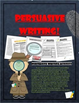 How to Write a Persuasive Essay: Step-by-Step Guide