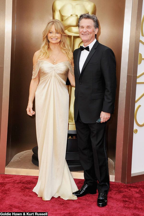 e28ae9dce9b0 Goldie Hawn   Kurt Russell Finally Getting Married After 30 Years ...